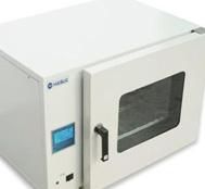 电热恒温干燥箱测试