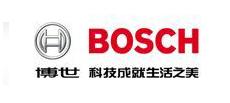 荣誉客户-博世BOSCH