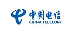 荣誉客户-中国电信