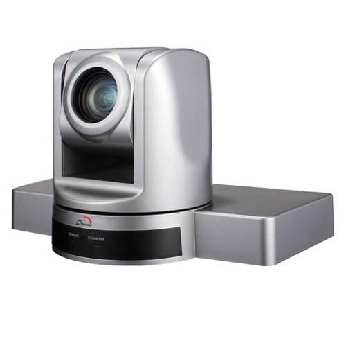 GDM5-7R  高清200万视频会议摄像机