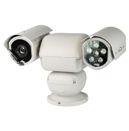 GDM8-8  白光灯高清200万大云台