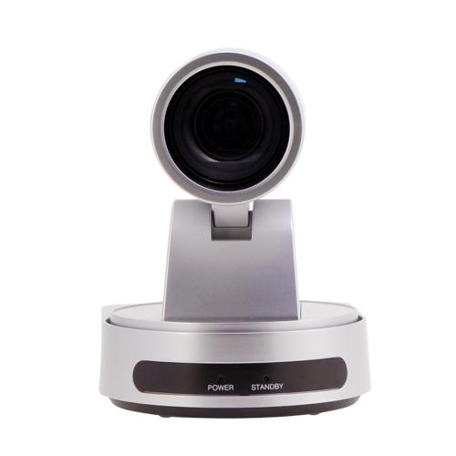 GDM5-8  广角高清200万视频会议摄像机