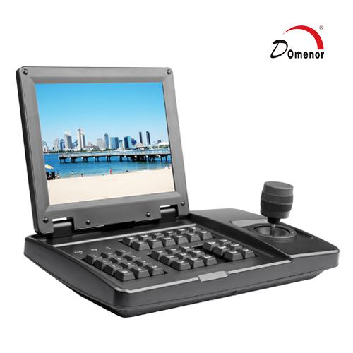 K78 可视三维控制键盘