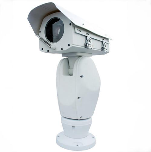 GDM8-1  40倍远距离高清200万监控重载云台