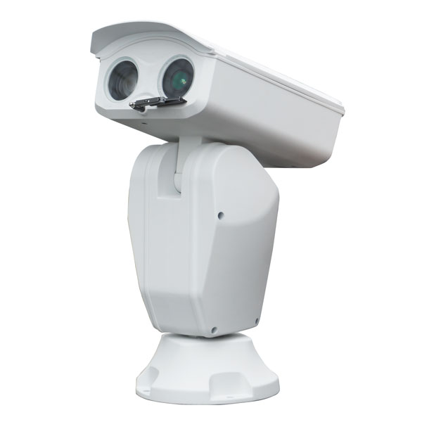 GDM8-4 SDI 云台摄像机