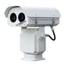 GDM8-9 IP超重载云台