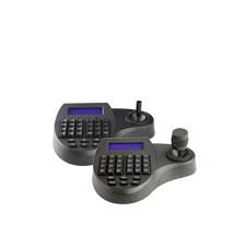 K72 二维/三维 控制键盘